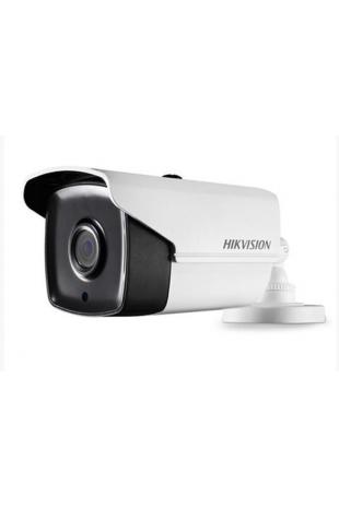 HD720P EXIR Bullet Camera