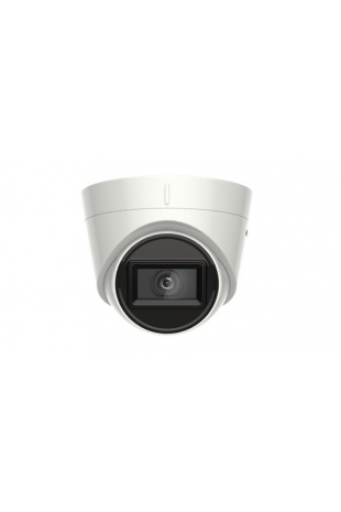 HD1080P EXIR Turret Camera...