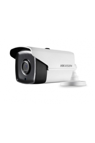 5 MP Analog Bullet Camera
