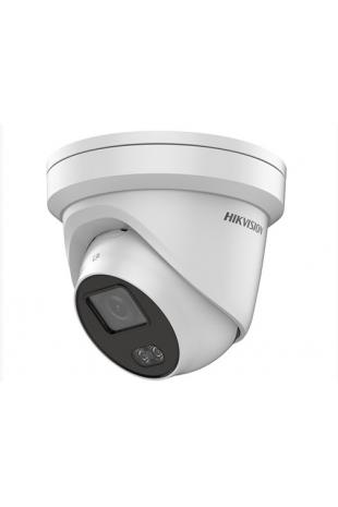 Turret Network Camera -...