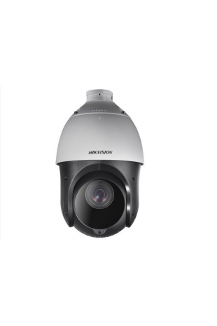 2MP PTZ Network IR Camera
