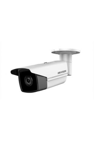 8MP (4K) - Bullet IP Camera