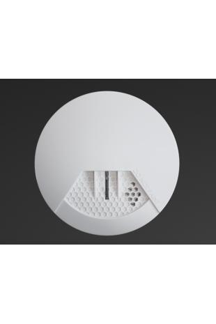 Smoke detector - Wireless