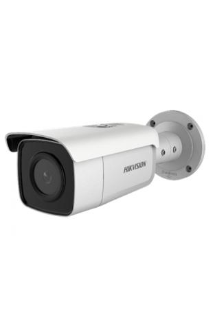 6MP TurboHD IP Camera -...