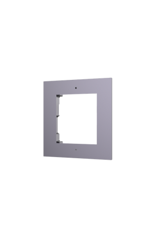 Flash Mount Cover