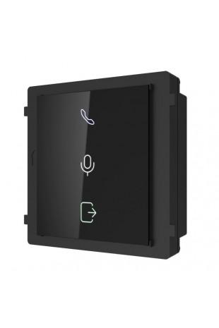 KD8 Series Pro Modular Door...