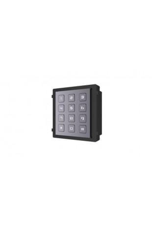 Keypad module