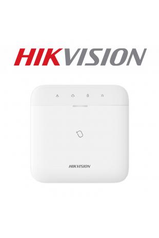 HikVision AX Pro Alarm System